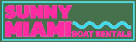 Sunny Miami Boat Rental